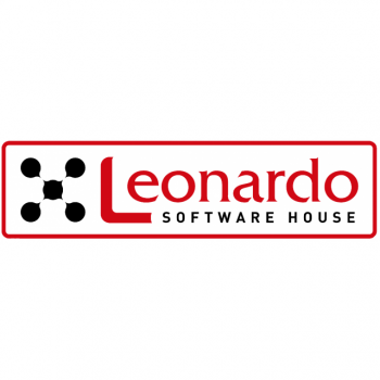 LEONARDO SOFTWARE HOUSE - Vendita e Assistenza