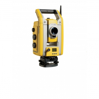 TRIMBLE S5 SERVO