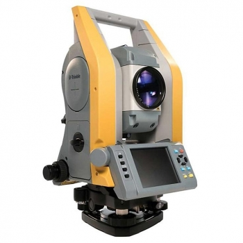 TRIMBLE C5  - Vendita e Assistenza